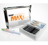 Профессиональная система Max5 Treatment Kits