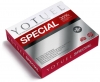 YOTUEL SPECIAL 35% Large kit Vials