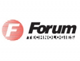 Апекслокаторы Forum Engineering Technologies Ltd.
