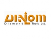 Dialom Diamond Tools Ltd (Израиль)