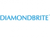 DIAMONDBRITE (США)