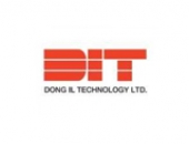 Dong Il Technology ltd (Корея)