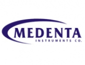 Medenta Instrumets Co. (Пакистан)