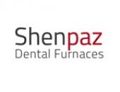Shenpaz Industries Ltd. (Израиль)