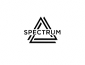Spectrum International Inc. (США)