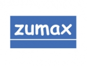 Zumax Medical (Китай)