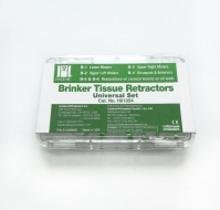 Набор Brinker Universal Clamp Set