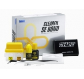 Бонд CLEARFI SE BOND Kit